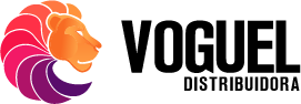 Logo Voguel Cell