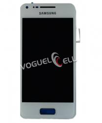Display Completo Samsung I9070 Branco (bal)