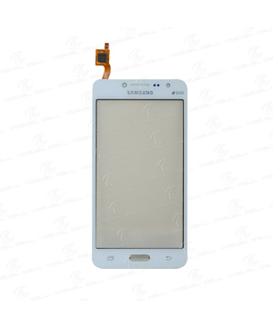 TOUCH SCREEN SAMSUNG GALAXY J2 PRIME (G532) BRANCO