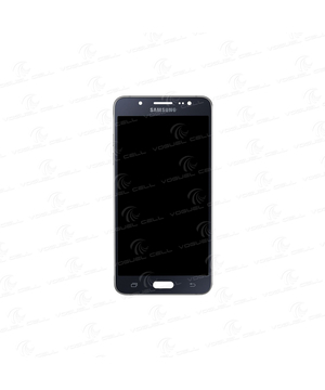 DISPLAY COMPLETO SAMSUNG GALAXY J7/J700 GRAFITE