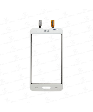 TOUCH SCREEN LG D320/L70 BRANCO (BAL)