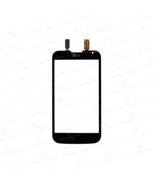 TOUCH SCREEN LG L70 (D325/D340) PRETO (BAL)