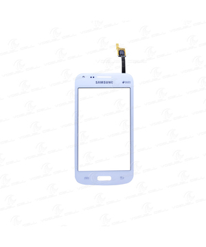 TOUCH SCREEN SAMSUNG G3502 BRANCO (BAL)