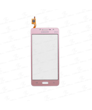 TOUCH SCREEN SAMSUNG GALAXY J2 PRIME (G532) ROSE