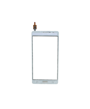 TOUCH SCREEN SAMSUNG ON7 SM-G600FY BRANCO
